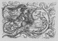 Dumas - Vingt ans après, 1846, figure page 0585.png