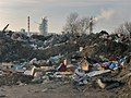 Dump heap outside Ivano-Frankivsk (02) - panoramio.jpg