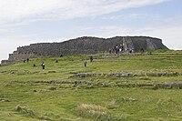 Dun Aengus 2009.jpg