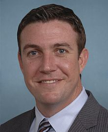 Duncan Hunter 113th Congress.jpg