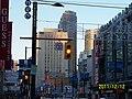 Dundas Square, Toronto - panoramio (29).jpg
