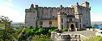 Dunvegan castle1.jpg