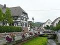 Durbach Fachwerkhaus 030.jpg