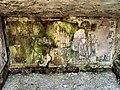 Dures Colosseum 02 - Driving Albania 85 (3867398609).jpg