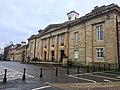 Durham Crown Court.jpg