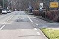 Dutch-German border N313-L602 Heurne-Hemden-8486.jpg