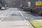 Dutch-German border N313-L602 Heurne-Hemden-8486.jpg