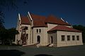 Dutch Reformed Church Potchefstroom-03.jpg