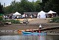 Duwamish River Festival (3853583024).jpg