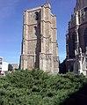 Dzwonnica w Nysie przy bazylice św. Jakuba i św. Agnieszki.jpg