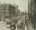 E.105th and Euclid Avenue.jpg