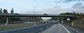 E18-E20 Trafikplats 118 Herrvägen (RAÄ-nr Lillkyrka 178-1) 4643.jpg