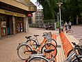 E4416-Vitoria-orange-bikes.jpg