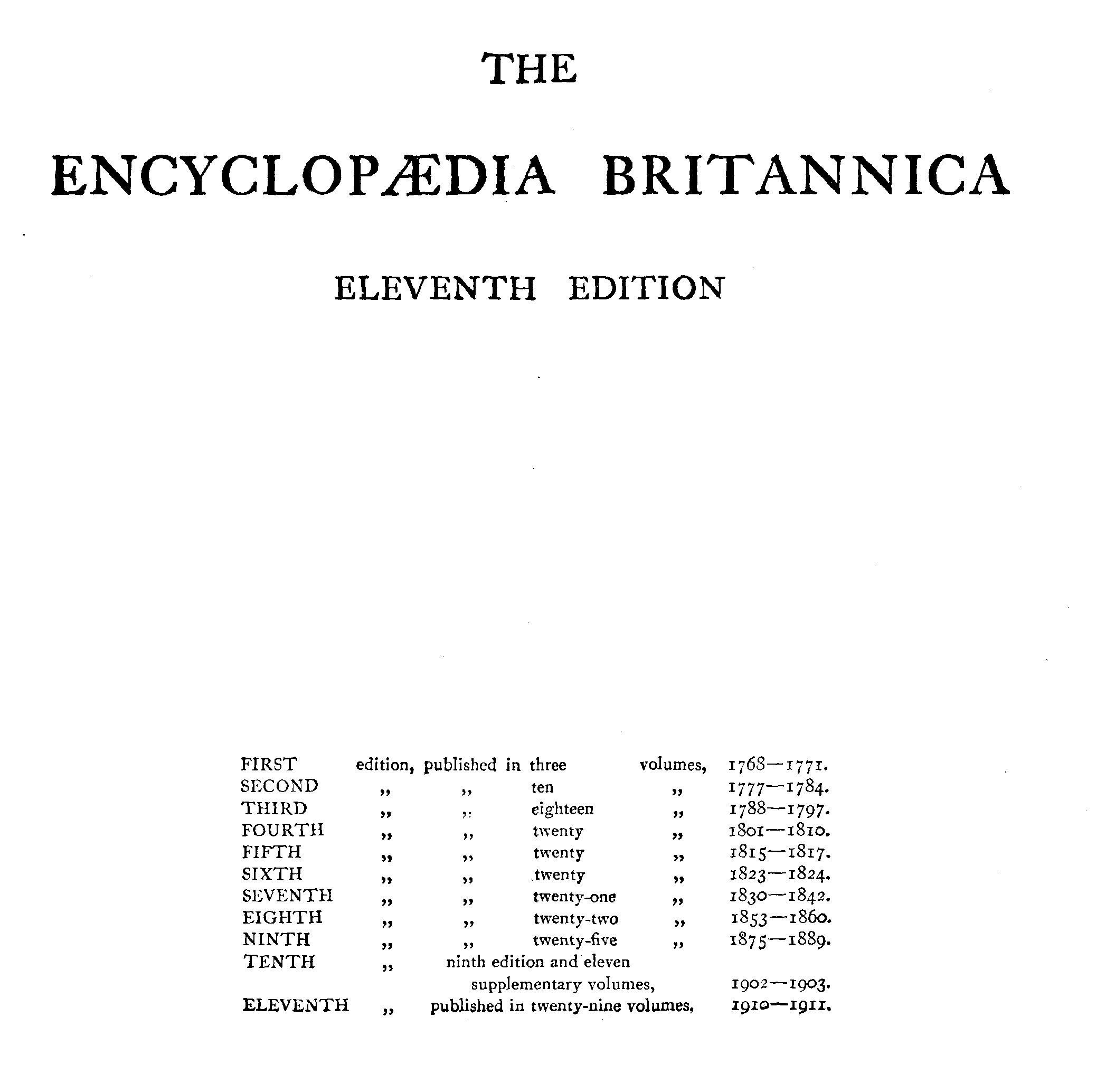 EB1911 - Volume 27.djvu