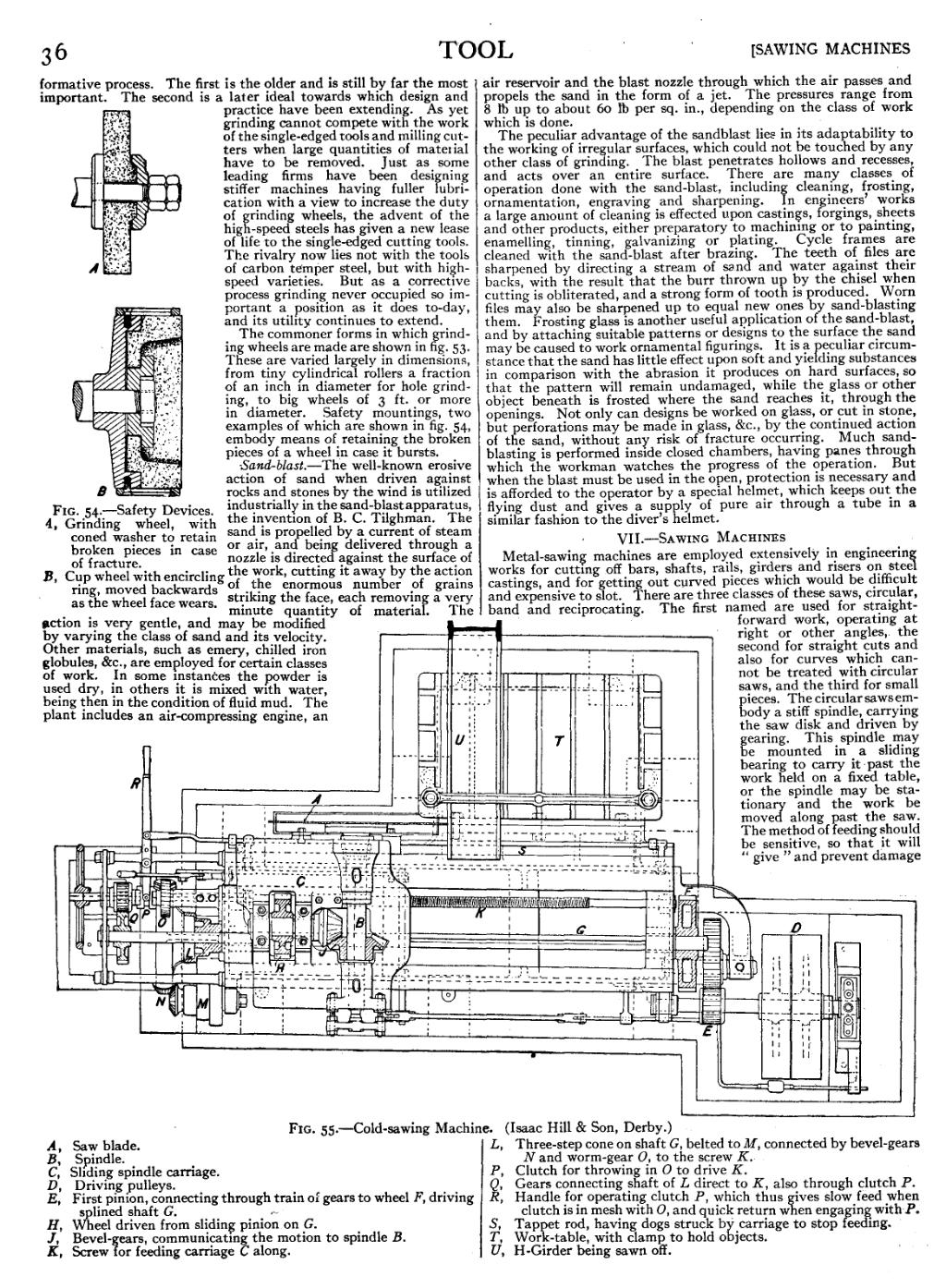 Page:EB1911 - Volume 27 djvu/50 - Wikisource, the free