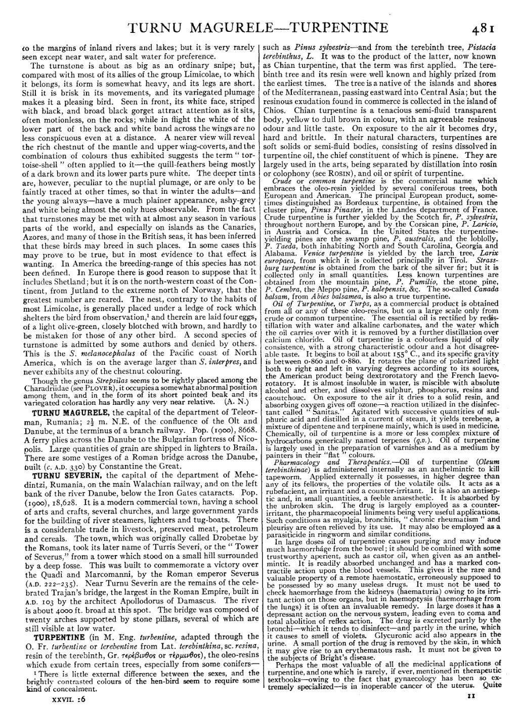 Page:EB1911 - Volume 27 djvu/500 - Wikisource, the free