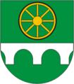EE Marjamaa.png