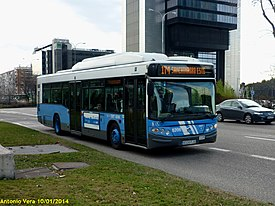 EMT - 8206 - Flickr - antoniovera1.jpg