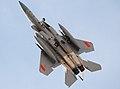 EM F15 (2762249730).jpg