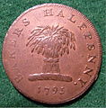 ENGLAND, MIDDLESEX-BAKER'S HALFPENNY 1795 a - Flickr - woody1778a.jpg