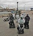 EOD Exercise Dublin Port (5474547261).jpg