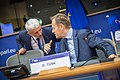 EPP Political Assembly, 4 February 2020 (49487275642).jpg