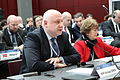 EPP Political Assembly 2-3 March (16508427350).jpg
