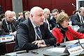 EPP Political Assembly 2-3 March (16508427350).jpg