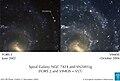 ESO-NGC7424-SN2001ig-phot-33d-04-normal.jpg
