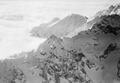 ETH-BIB-Alpen-Tschadseeflug 1930-31-LBS MH02-08-0108.tif