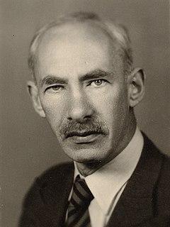 Paul Bernays Swiss mathematician