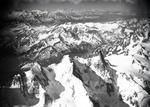 ETH-BIB-Dent du Geant, Mont Pelvoux v. N. O.-Inlandflüge-LBS MH01-006472.tif