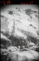 ETH-BIB-Gornergrat, Monte Rosa-Inlandflüge-LBS MH01-008178.tif