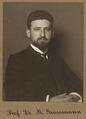 ETH-BIB-Grossmann, Marcel (1878-1936)-Portrait-Portr 01239.tif