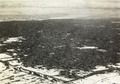 ETH-BIB-Kaschan aus 500 m Höhe-Persienflug 1924-1925-LBS MH02-02-0112-AL-FL.tif