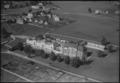 ETH-BIB-La Chaux-de-Fonds-LBS H1-013719.tif