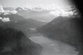 ETH-BIB-Lago di Lugano-Weitere-LBS MH02-21-0017.tif