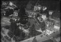 ETH-BIB-Lugano, Hotel Villa, Castagnola au Lac-LBS H1-010706.tif