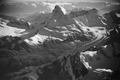 ETH-BIB-Matterhorn, Dent d'Hérens-Inlandflüge-LBS MH05-20-08.tif