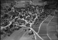 ETH-BIB-Oberhallau-LBS H1-013420.tif