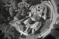 ETH-BIB-Schloss Hallwyl-Weitere-LBS MH02-28-0015.tif
