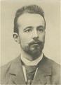 ETH-BIB-Stodola, Aurel (1859-1942)-Portrait-Portr 06960.tif