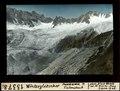 ETH-BIB-Wintergletscher Panorama rechts, Tiefenstock-Dia 247-13378.tif