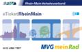 ETicket MVG.png