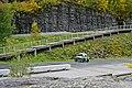 ETour Flydalsjuvet Geirangerfjord 10 2018 3096.jpg