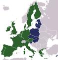 EU Enlargement 2004.png