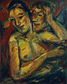 E Vollmer – Paar 1950-61.jpg