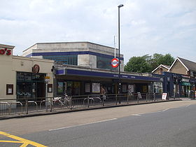 Ealing Common stn building.JPG