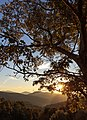 Early Fall Sunrise (29911019342).jpg