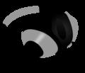 Earphones icon.png